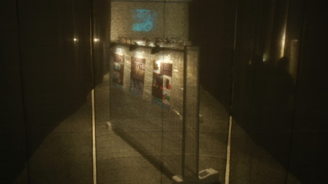 CUOREPULSANTE2006-2