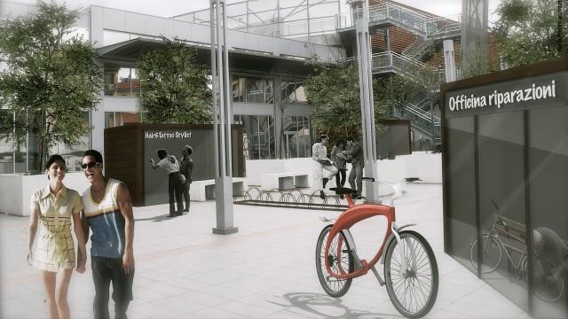 099-11I-SKATEPARK-vista dal bassopg