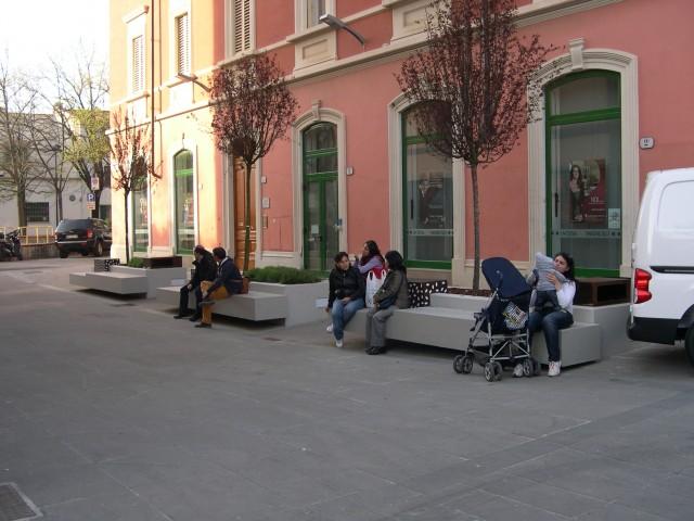 2011-04-01 (7)