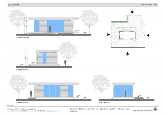 ELABORATO 10-progetto-prospetti-scala1-100