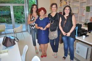 Brenda-Francesca-Rosanna-Elisabetta