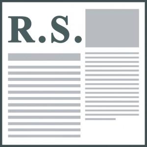 Centro polifunzionale La Lucciola e Padiglione Berti – Rassegna stampa